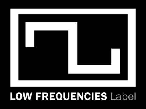 LLEM-C 2020 - Iniciación a la producción musical con Ableton Live por Richard Feral (Low Frequencies Label)